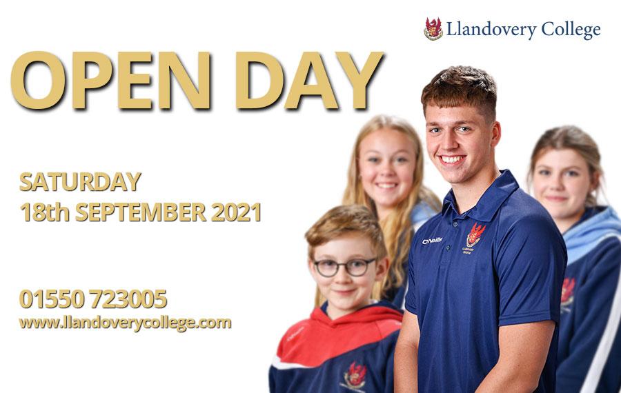 18-09-21—Website-Open-day