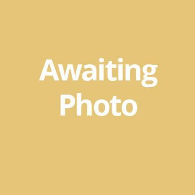 awaiting-photo-image