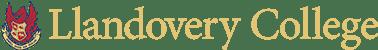 llandovery college logo 50x378